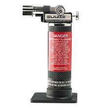 butane torch won t light butane microtorch