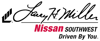 nissan logo transparent background new u0026 used nissan dealer serving denver u0026 littleton larry h