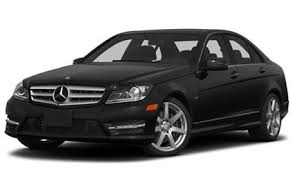 Upholstery Class Toronto Used Mercedes Benz C Class For Sale Scarborough Toronto