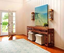 60 best entryway images on pinterest home console tables and