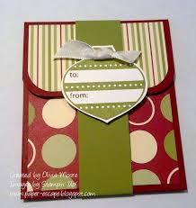 money cards 115 best images about gift card and money holders on