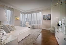 bedroom furniture new york interior design