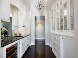 kitchen butlers pantry ideas how to arrange an awesome butlers pantry in a few simple steps