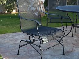 Costco Patio Furniture Sets - patio 60 outdoor furniture covers costco patio furniture