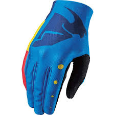youth xs motocross helmet thor 2017 mx new pulse aktiv multi navy jersey gloves pants youth