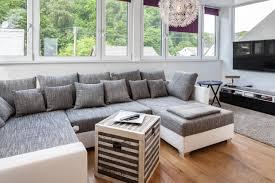 Das Wohnzimmer Wiesbaden Bilder Aparthotel Gl Suites Deutschland Wiesbaden Booking Com