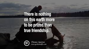 Loving Friends Quotes by Loving Friendship Quotes Laura Williams