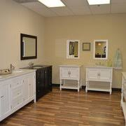 home design outlet center 10 photos u0026 11 reviews kitchen