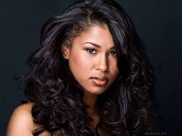 black hair care tips tips for long and black hair beauty tips
