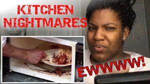 kitchen nightmares long island kitchen nightmares italian restaurant ellajanegoeppinger com