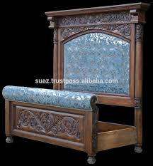 pakistan handmade furniture pakistan handmade furniture suppliers pakistan handmade furniture pakistan handmade furniture suppliers and manufacturers at alibaba com