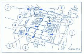 jaguar xk8 power window wiring diagram jaguar wiring diagram for