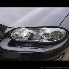 02 camaro headlights xenon 98 02 chevy camaro eye halo led projector headlights