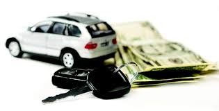 lexus financial fico credit scores 10 important things you need to know mccluskey