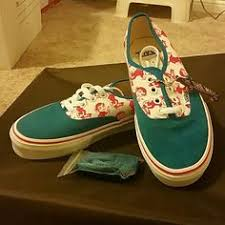 Jual Vans Beatles vans authentic zapatillas the beatles all you need is shoes