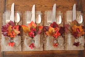 thanksgiving decorations 19 totally easy inexpensive diy thanksgiving decorations diy