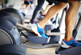 elliptical workouts how to actually get a good workout on the