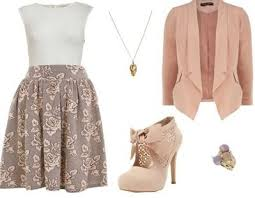 what to wear to a casual wedding casual dress to wear to wedding wedding dresses dressesss