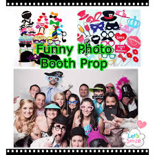 wedding photo booth props high quality wedding photobooth props for party local
