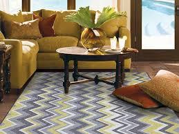 tappeti vendita tappeti moderni classici carpi correggio persiani orientali