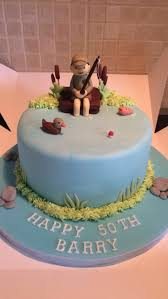 bentley car cake cakecentral com the 25 best fishing birthday cakes ideas on pinterest fishing