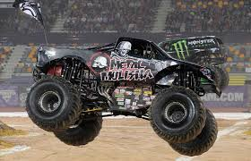 monster jam tickets motorsports event tickets u0026 schedule 100 monster truck show in denver bancorpsouth arena tupelo