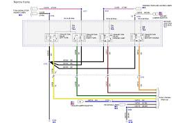 2008 ford f350 super duty diesel is there a wiring diagram for the