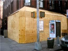 ryan homes floor plans cretin homes floor plans a builder for