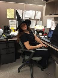 electric chair spirit halloween mrs dobbins boss7 12 twitter
