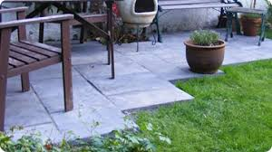 Cheapest Patio Material by Patio Installation Company In Nottingham Derby Burton Mansfield