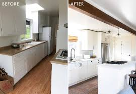 how to make cheap kitchen cabinets look better are ikea kitchen cabinets worth the savings a honest
