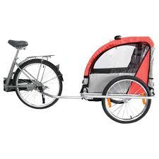 siege enfant pour velo comment transporter ses enfants facilement à vélo velo cyclisme