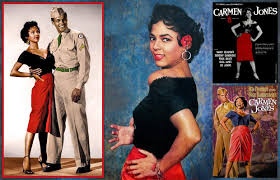 Dorthy Halloween Costumes Dorothy Dandridge Halloween