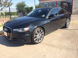 audi a6 or a7 a7 wheels on an a6 page 2 audiworld forums
