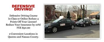 5 hours class online driving school 5 hour driving class nassau ny