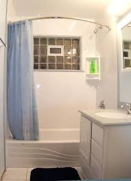 bathroom trim ideas bathroom trim molding beechridgecs