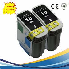 online buy wholesale hp 110 ink cartridge from china hp 110 ink