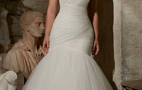 plus size wedding dresses with sleeves or jackets wedding surprising plus size bridesmaid dresses malaysia