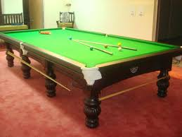 Pool Table Price by Price Of Snooker Table In India Price Of Snooker Table In India