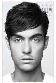 phairstyles 360 view mens short hairstyles 360 view along with dark medium hair men
