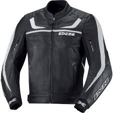 black motorcycle jacket ixs shertan leather jacket black white motorcycle jackets ixs