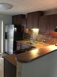 kitchen cabinets pompano beach fl 1525 ne 29th st pompano beach fl 33064 capital hedge partners