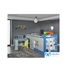 lit combiné bureau enfant lit combiné bureau enfant papillon chambre d enfant lit superposé