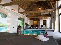 picardie chambre d hotes chambres d hôtes avec spa privatisé piscine intérieure chauffée