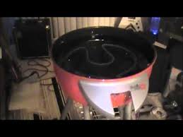 Patio Bistro Grill The Char Broil Infrared Bistro Electric Grill P 1 Youtube
