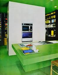 apartment therapy kitchen island 8 ideas worth stealing from vintage kitchens apartment therapy