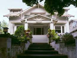 Craftsman Style Houses 89 Best Craftsman Style Homes Images On Pinterest Craftsman