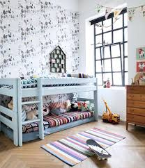 kids bunk bed plans other photos to kids bunk bed ideas large