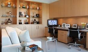 small home office space tiny cool home office space design home