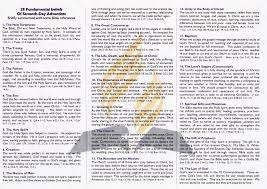 about us wimbledon international seventh day adventist church